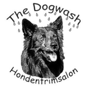 Toptrimsalon The Dogwash